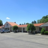 Rodeway Inn & Suites Clarence/Buffalo East