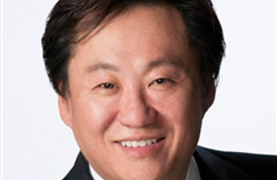 Daniel Kim - Ameriprise Financial Services, Inc. - Vienna, VA