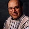 DeWald, Ernest J Dds