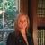 Jennifer Zachorewitz: Allstate Insurance