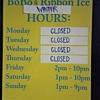 Bobo's Ribbon Ice