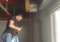 G&S Garage Doors | Garage Door Repair Services - Chantilly, VA