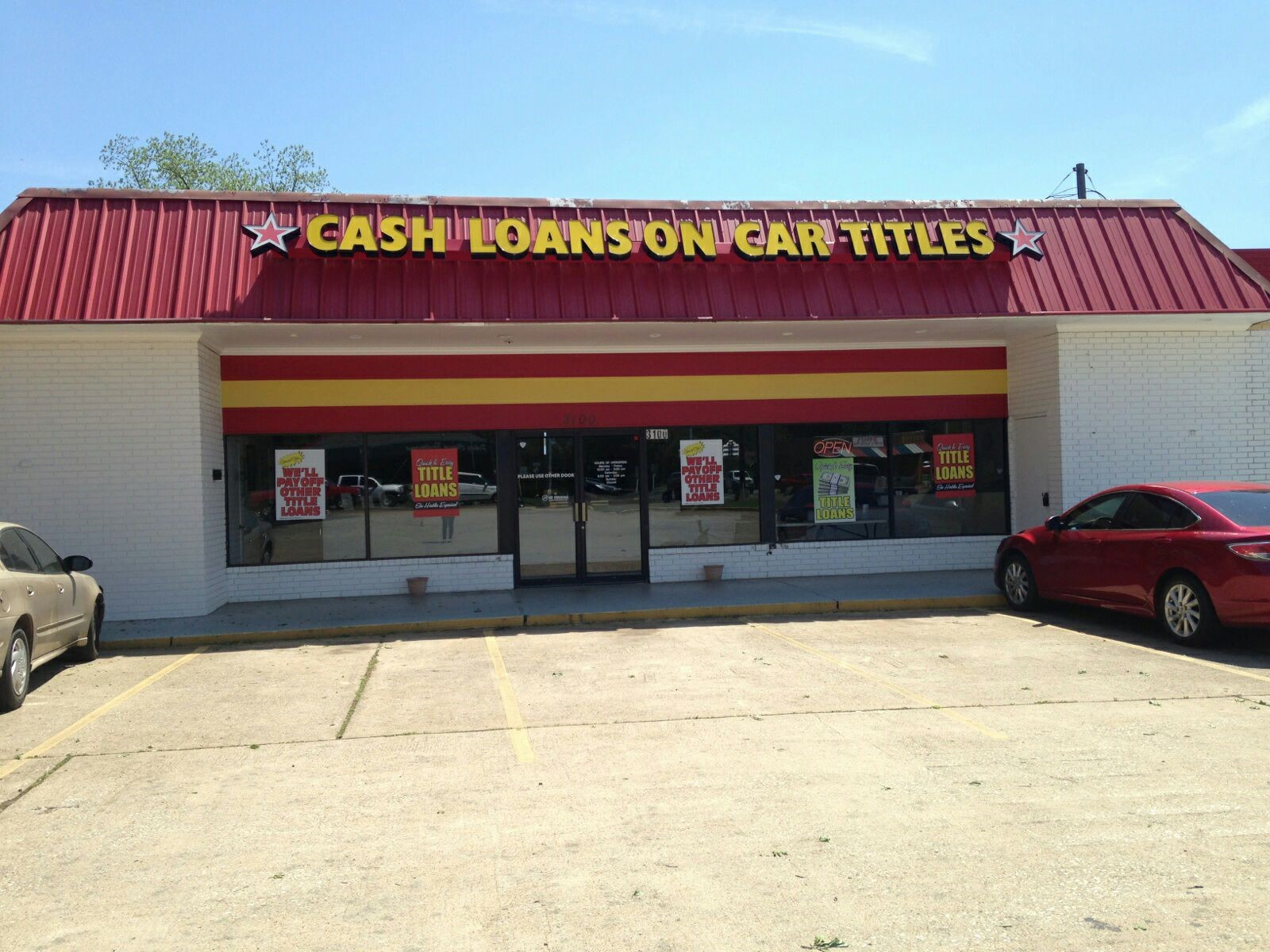 R4000 cash loans photo 8