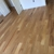 Wood Floors & More