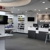Verizon Authorized Retailer – GoWireless - CLOSED