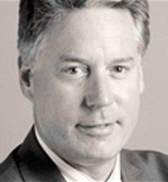 Dr. Charles A Hergrueter, MD - Boston, MA