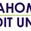 Weokie Credit Union Home Branch In Oklahoma City Ok With