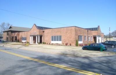 Credit Union of Georgia - Marietta, GA