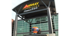 Ashley HomeStore - Greenwood, IN