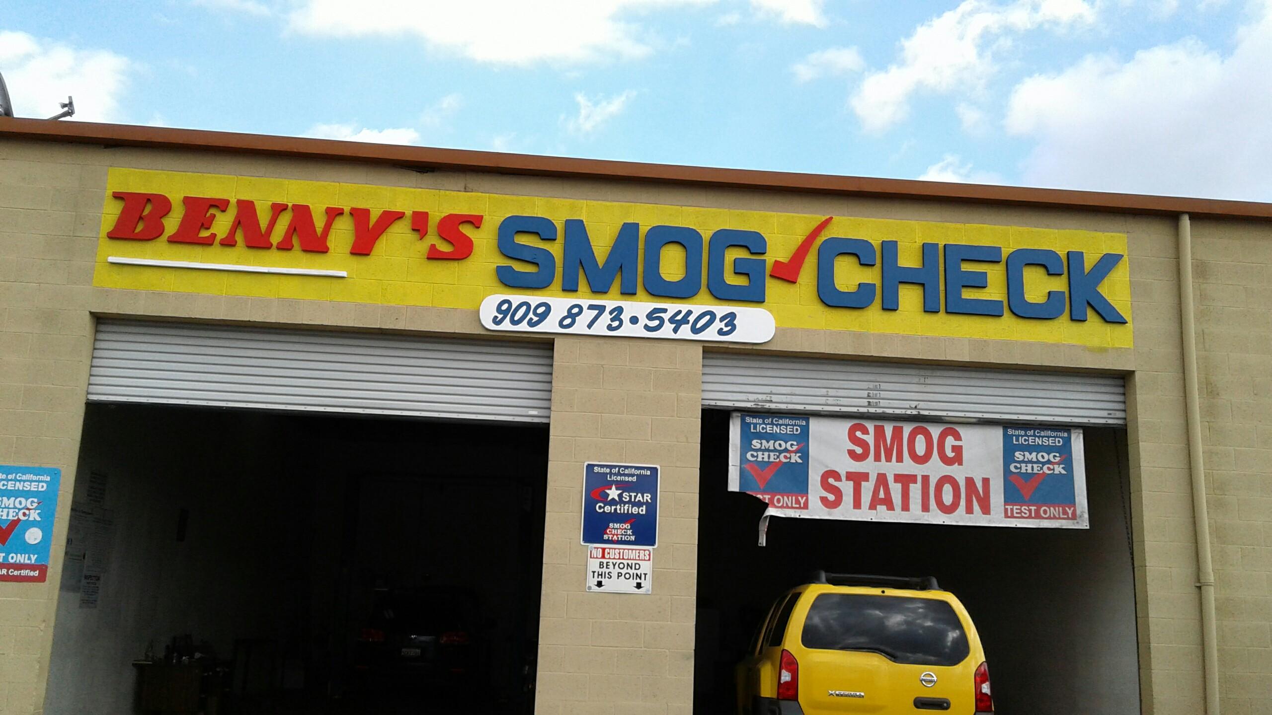 Smog Check Las Vegas >> Smog Check Las Vegas   News of New Car Release