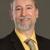 Michael Greene Agency: Allstate Insurance