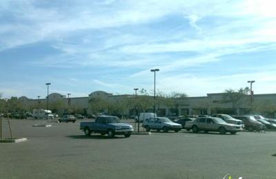 Payless ShoeSource - Phoenix, AZ
