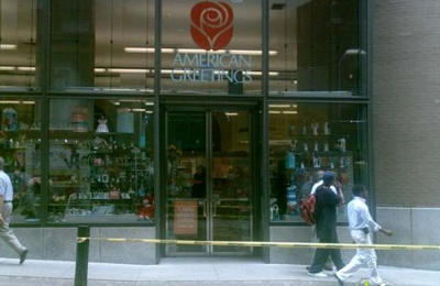 American greetings 33 maiden ln new york ny 10038 yp american greetings new york ny m4hsunfo