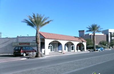 The Law Offices of Mayfield Gruber & Sheets - Henderson, NV