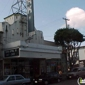 Brava Theater Center - San Francisco, CA