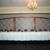 Cedar Crest Banquet Centre
