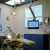 Lake Wylie Family Dentistry PA