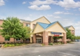 Fairfield Inn & Suites by Marriott Dayton South - Dayton, OH