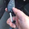 Quick Key Locksmith Las Vegas