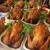 Hop Woo BBQ & Seafood Restaurant