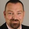 Brad Bingham: Allstate Insurance