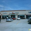 Verizon Authorized Retailer - Russell Cellular