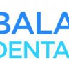 Balaci Dental Group