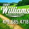 Jimmy Williams - Realtor