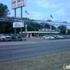 Lynn Smith Auto Sales