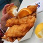 Andria's Seafood Restaurant & Market - Ventura, CA