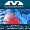 Memphis Lung Physicians Foundation