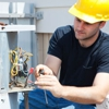 ALL Air Conditioning and Heating, LLC