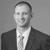 Edward Jones - Financial Advisor: Tim Fliam