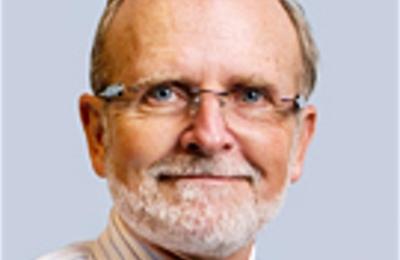 Dr. William Robert Brugge, MD - Boston, MA