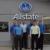 Scott Gjovik: Allstate Insurance