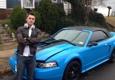 Maaco Collision Repair & Auto Painting - Staten Island, NY