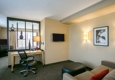 Cambria Suites Indianapolis Airport - Plainfield, IN