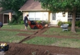 Head to Head Irrigation Systems - Lewisville, TX