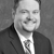 Edward Jones - Financial Advisor: Derek B Greer