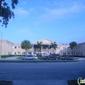 Broward Nursing & Rehabilitation Center - Fort Lauderdale, FL