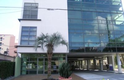 Morris Architects - Orlando, FL