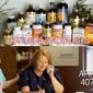 Absolutely Best Vitamins & Day Spa - Orlando, FL