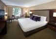 Bethesda Court Hotel - Bethesda, MD