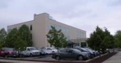 Rochester Eye & Laser Center - Rochester, NY