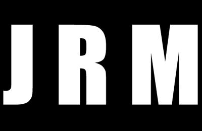 Modrall James R III - Traverse City, MI