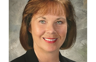 Sharon Brown - State Farm Insurance Agent - Athens, TN