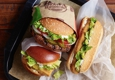 Burger King - Watkinsville, GA