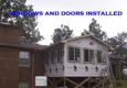 Wood's Home Maintenance Service - Clayton, NC