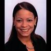 Julie Carter - State Farm Insurance Agent
