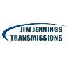 Jim Jennings Transmissions